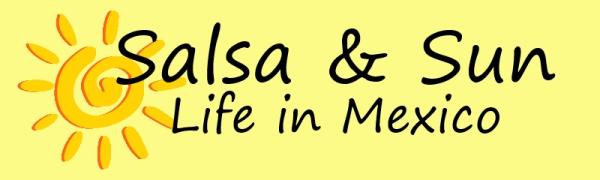 Salsa and Sun